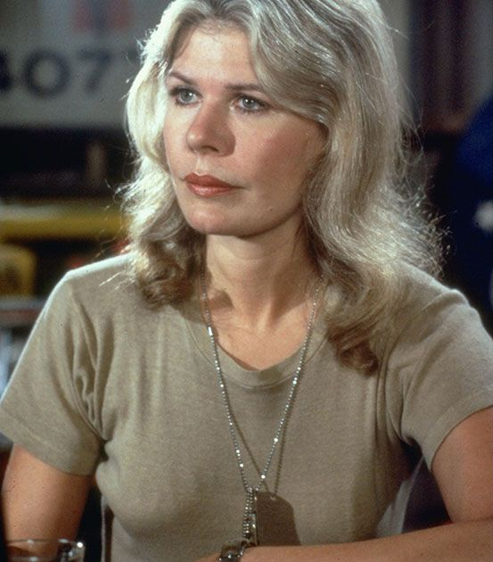 Loretta Swit Was In Nearly All The Episodes