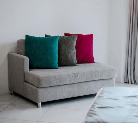 Get The Perfect Sofa