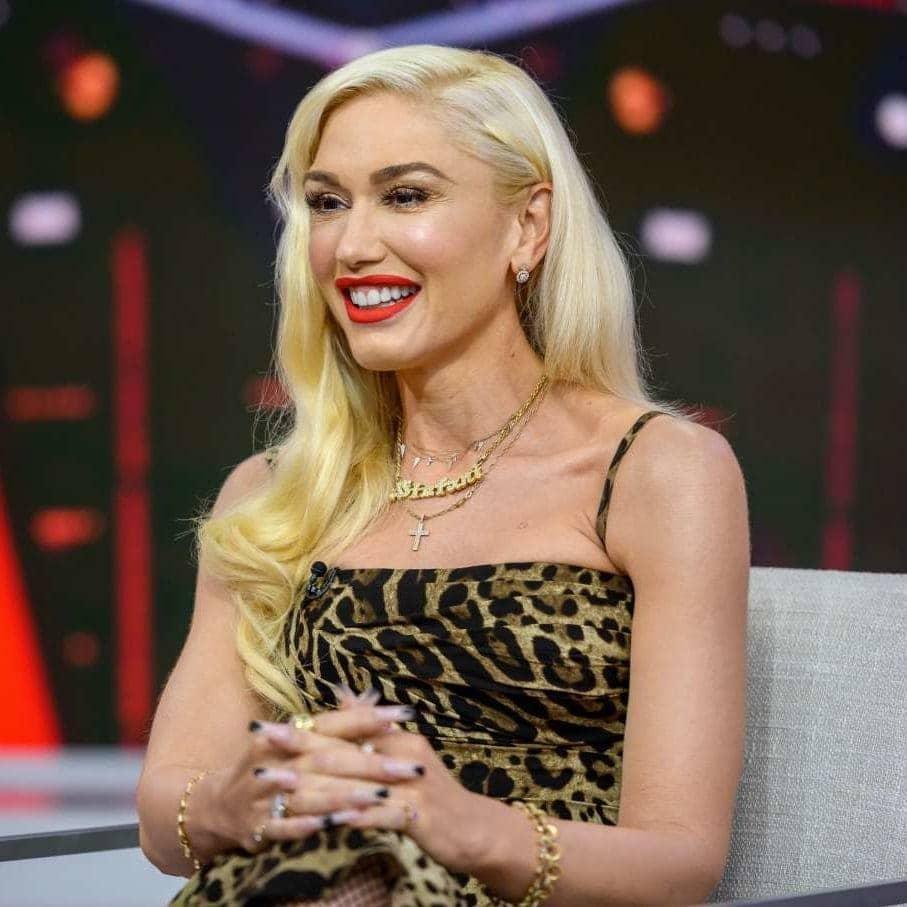 Gwen Stefani – ~$425,000