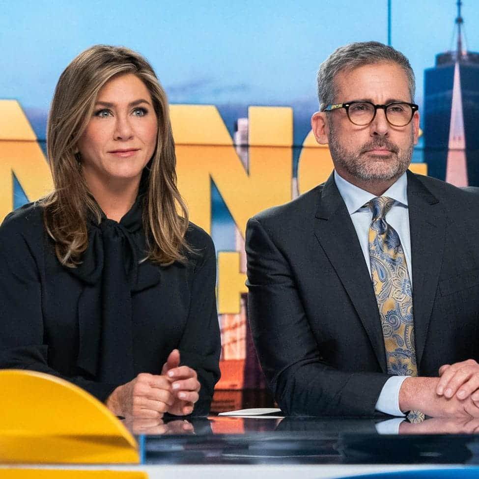 Jennifer Aniston – $2 Million