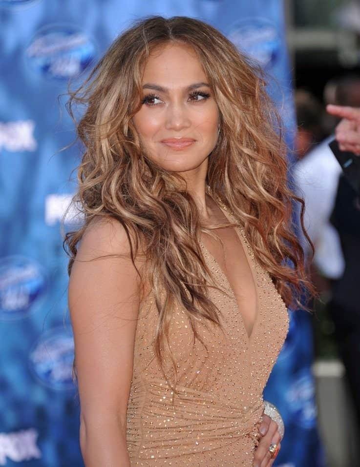 Jennifer Lopez – $500,000