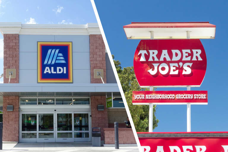 The Truth About Trader's Joe