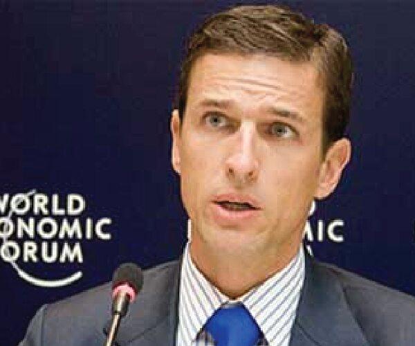 Ricardo Villela Marinho: US$ 1,7 bi