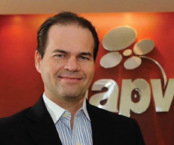 Jorge Pinheiro Koren de Lima: US$ 1,3 bi