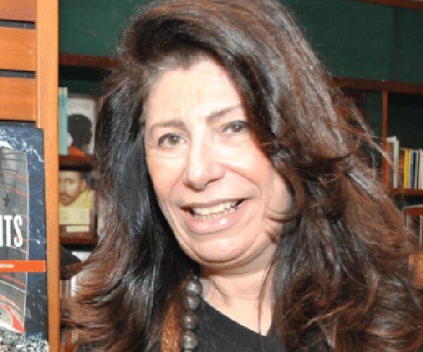 Ana Maria Marcondes Penido Sant'Anna: US$ 1,1 bi