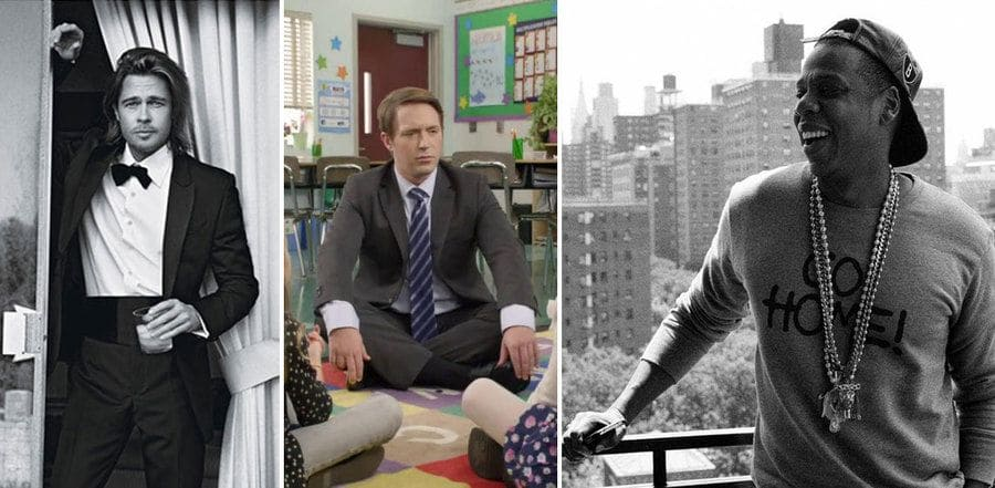 How Much Did These Actors And Actresses Make For These Famous TV Commercials?