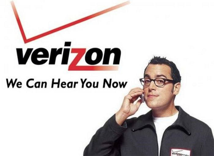 """The """"Can You Hear Me Now?"""" Guy - $9 Million"""
