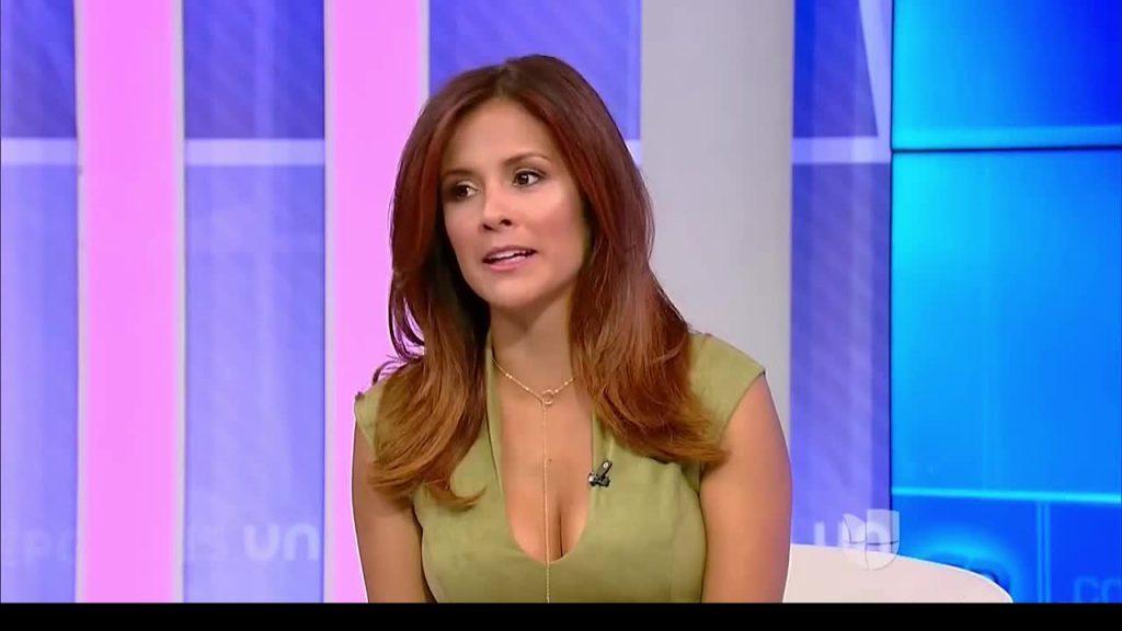 Adriana Monsalve