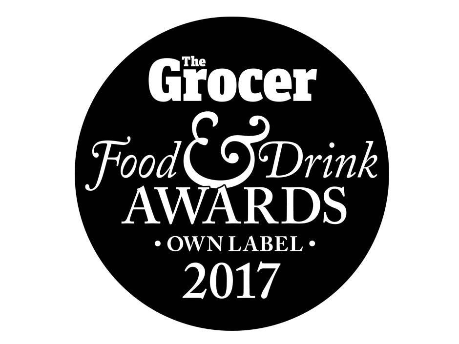 The Awards That The Grocery Chain Has Bagged